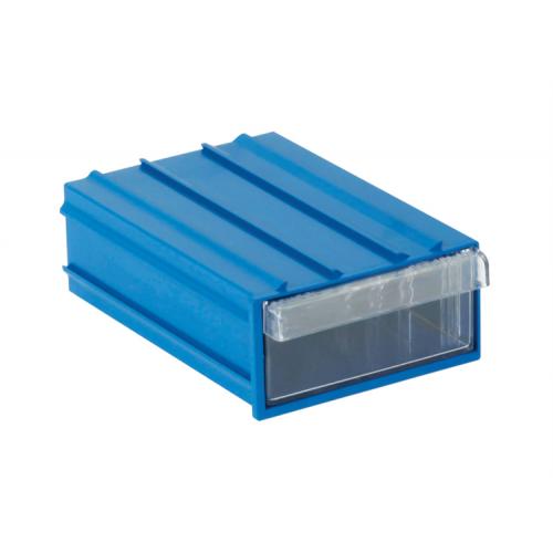 Plastik Çekmeceli Kutu 102